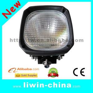 50% discount hotest 9-32V 35w 55w xenon hid work light