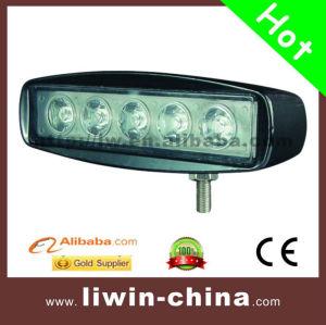 2013 super portable super bright led work light LW -0515