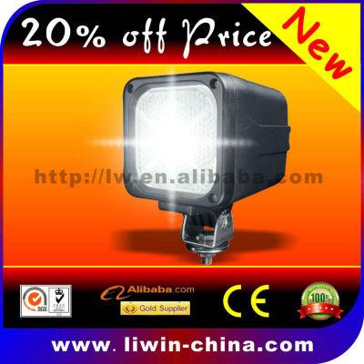 2013 hottest hid work light LW-HDL-2010