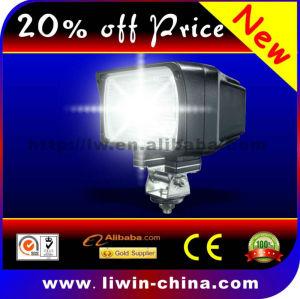 2013 hottest work light clamp LW-HDL-2012