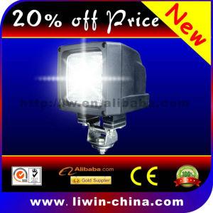 2013 hottest portable super bright led work light LW-HDL-4002