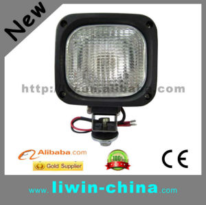 2013 hottest sewing machine work light LW-HDL-4001