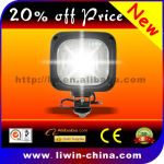 2013 hottest battery operated working light LW-HDL-4001