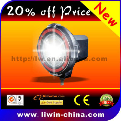 2013 super hid driving light HDL-3400