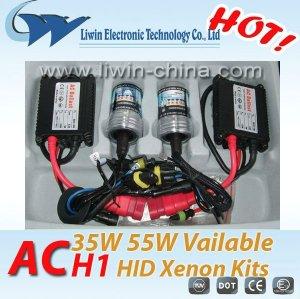 all models available 24v 35w h1 super slim hid kit