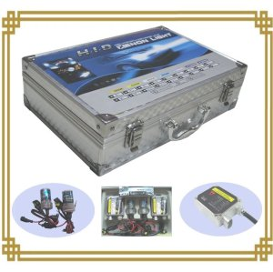 2013 hot sell 12v 35w hid xenon kit