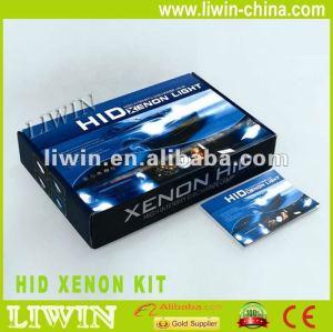 AC 24V 55W hid xenon hid xenon kit