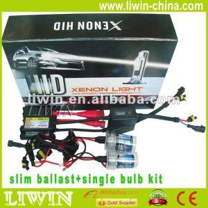AC 24V 55W hid xenon bulb hid xenon kit