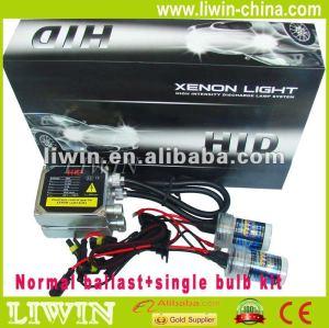 AC 24V 55W xenon hid xenon kit