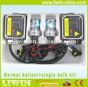 AC 24V 35W xenon hid kits hid xenon kit