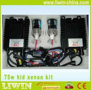 50% off price good quality hid xenon kit
