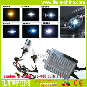 new arrival good quality hid xenon kit