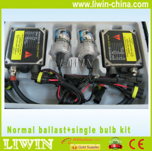 Factory Direct Sale good quality hid xenon kit