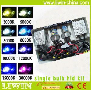 H11B bulb /lamp 6000k slim ballast hid kit