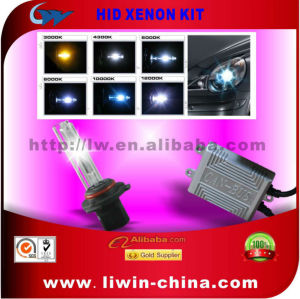 2013 new product cheap hid kits