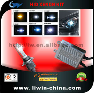 2013 hotest 50% off discount Kit Hid Xenon 12v 24v 35w 55w
