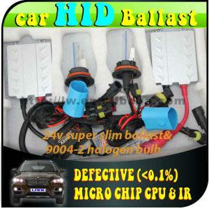 2013 hotest 50% off discount Car Xenon Kit