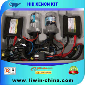 2013 hotest 50% off discount h7 12000k xenon hid kit