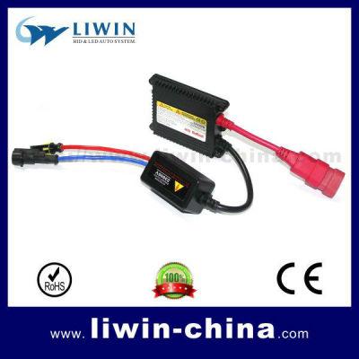 LIWIN high quality hid super slim ballast AC/DC