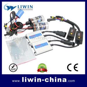 High quality LIWIN xenon kit h4 wholesaler