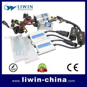 High quality LIWIN bi xenon lens kit wholesale