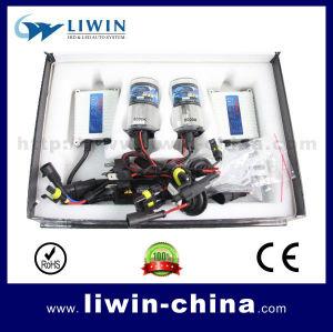 High quality LIWIN xenon hid kit h1 wholesale
