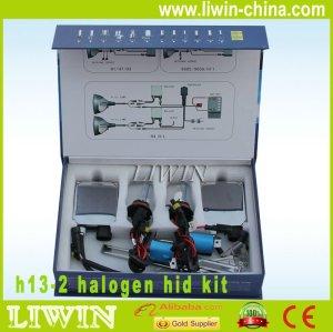 H13-22012高品質hidキット