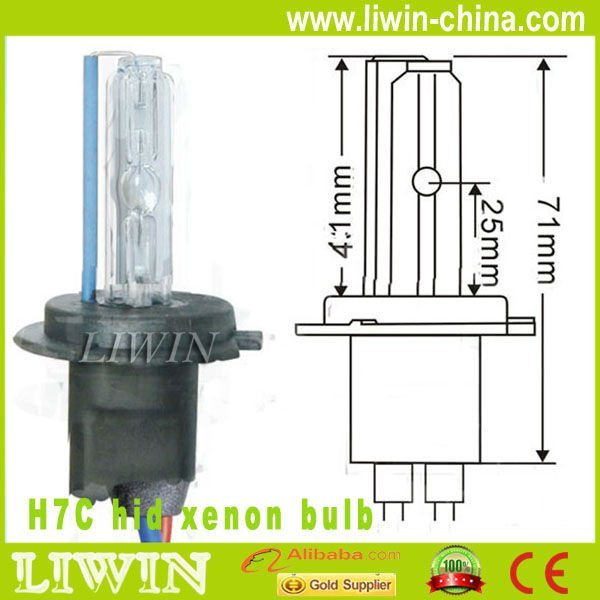 hot selling hid ballast for xenon light bulbs