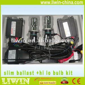 AC 24V 55W hid xenon light hid xenon kit