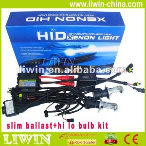 AC 12V 35W xenon super vision hid kit hid xenon kit