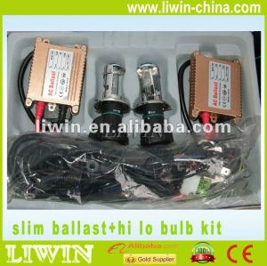 AC 12V 35W hid bulbs h1 hid xenon kit