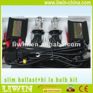 AC 12V 35W hid xenon kits hid xenon kit