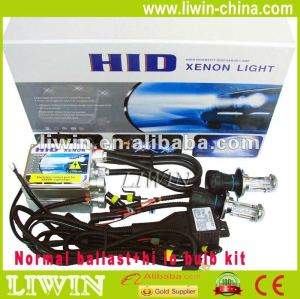 AC 24V 55W hid light hid xenon kit