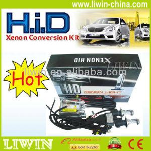 Factory Supply Helios Hid Xenon Kit 3000k 4300k 5000k 6000k 8000k 12000k 30000k