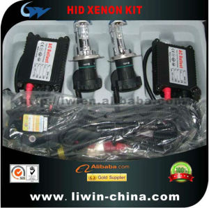 12V 35W 10 years factory experice hid ballast