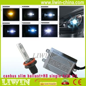 2012 hot selling hid headlights