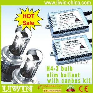 2012 high quality cheap hid kits