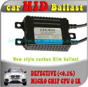 2013 hottest xenon kit h7 slim canbus