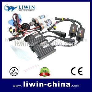 35w 55w 75w 100w HID Conversion Kit H4/H1/H3/H7/H11/9005/9006/ HID Ballast