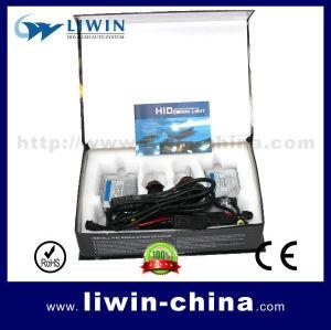 new designed 35w/55w LIWIN hid xenon kit