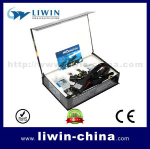 LIWIN high quality canbus hid conversion kit