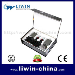 2013 promotion liwin hid xenon kit with 9007hi/lo bulb