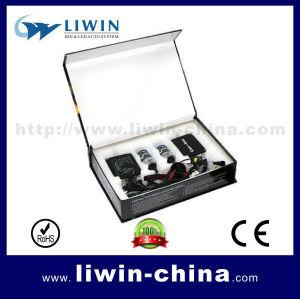 2013 LIWIN 12V 55w hid xenon light for hid xenon kit