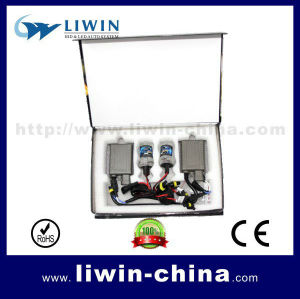 liwin china professional after-sale policy xenon hid kit h7