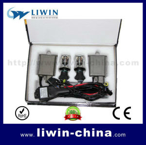 2013 liwin china high quality canbus hid conversion kit