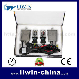 2013 liwin factory directly canbus hid conversion kit for sale