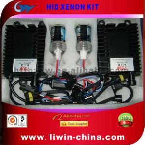 factory sale 70w 75w 100w xenon hid ballast
