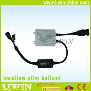 swallow slim ballast