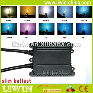 new product 2012 hid xenon ballast