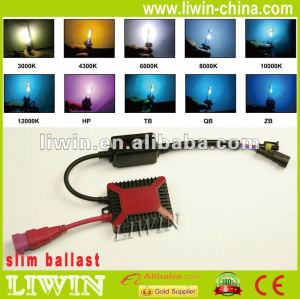 hid xenon ballast,10 years factory experice hid ballast